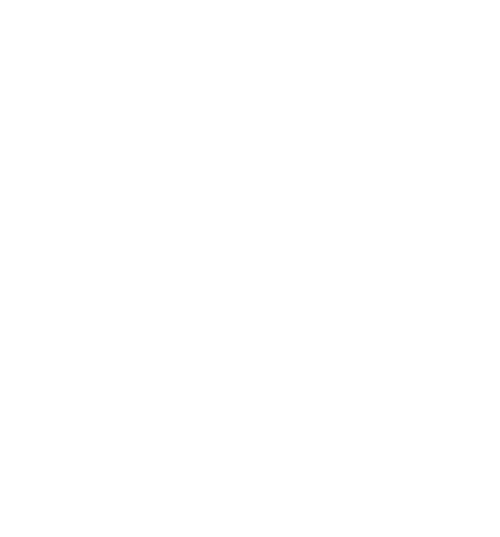 Dazzle Window Cleaning Logo